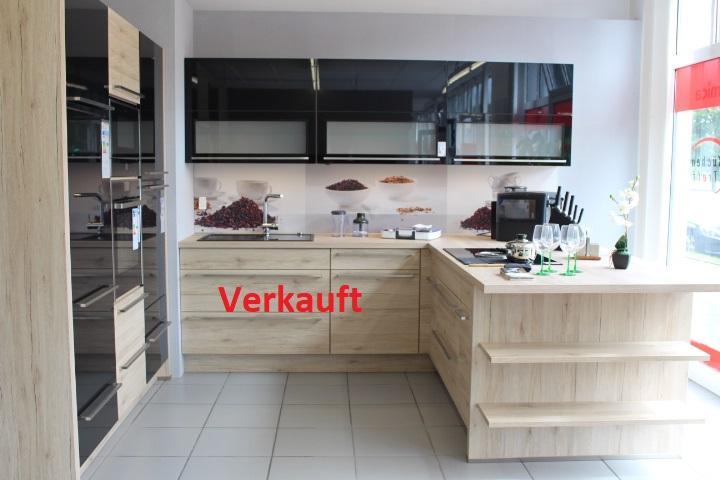 ausstellungsverkauf m m k chen. Black Bedroom Furniture Sets. Home Design Ideas
